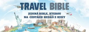 travel-bible