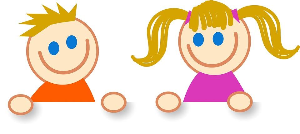 child-1099756_960_720